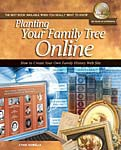 Buy Planting Your Family Tree Online from Amazon.com